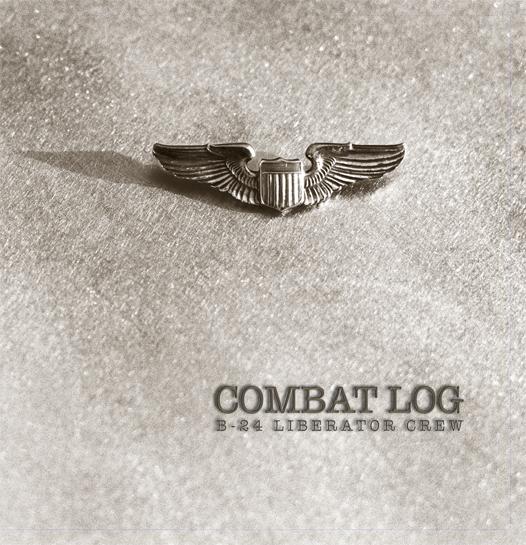 combat log
