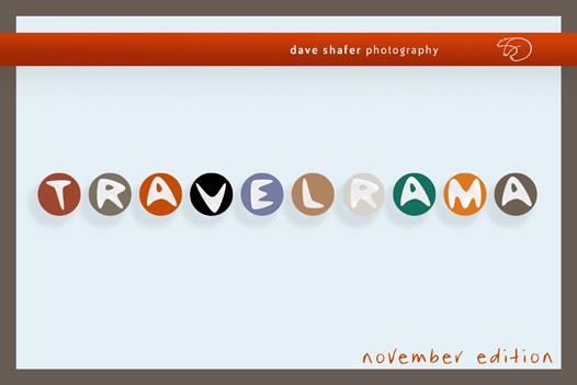 travelrama